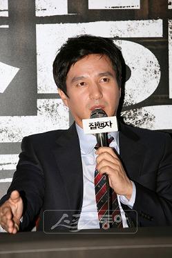 チョ・ジェヒョンの画像 p1_12